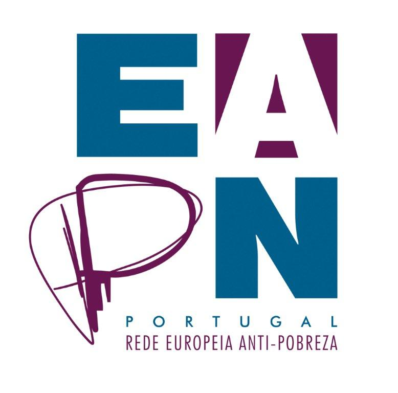 EAPN Portugal - Rede Europeia Anti-Pobreza